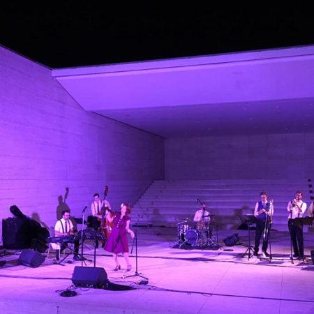 Noche-Museos-Alicante-2019