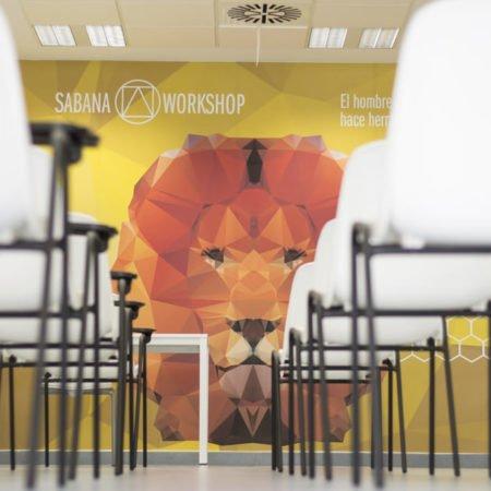 freelancersday-alicante-autonomos-coworking