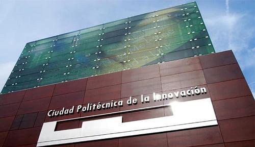 Imagen destacada València acogerá el Congreso de Tecnologías Emergentes 2019