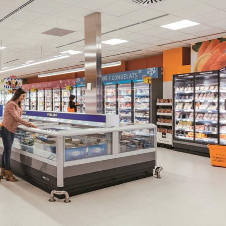 consumm-supermercado-ecoeficiente