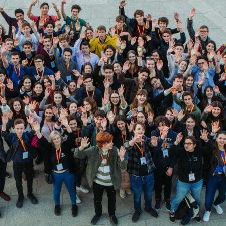 parlamento-europeo-de-los-jovenes