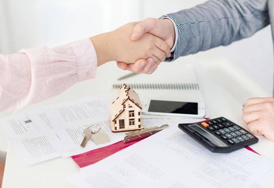 Imagen destacada Las hipotecas de vivienda en marzo bajan un 3% en la Comunitat frente al 14,6 % nacional