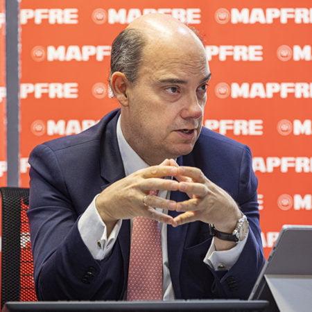 Jose-Manuel-Inchausti-Mapfre
