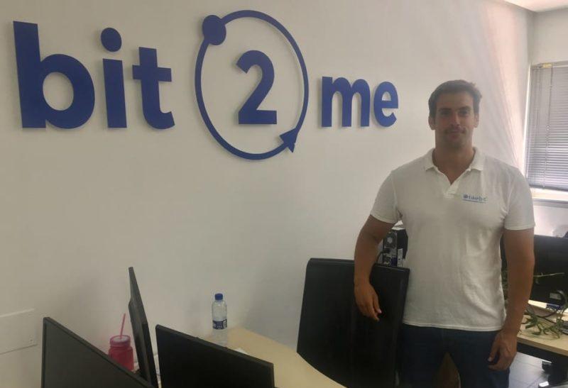 Javier Pastor: Bitcoin va a descentralizar el poder del dinero