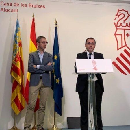 lopez-infraestructuras-españa-fomento