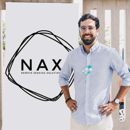 nax-solutions-de-bernardis