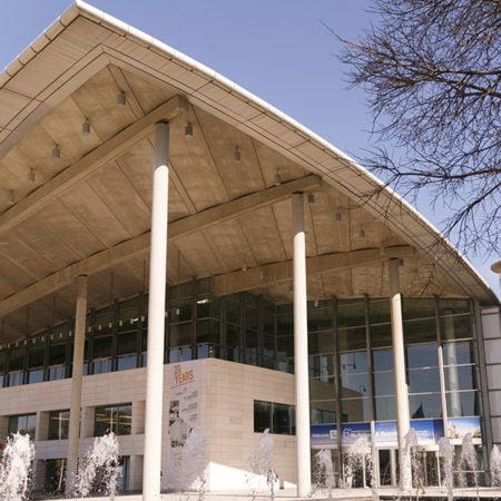 palacio-congreso