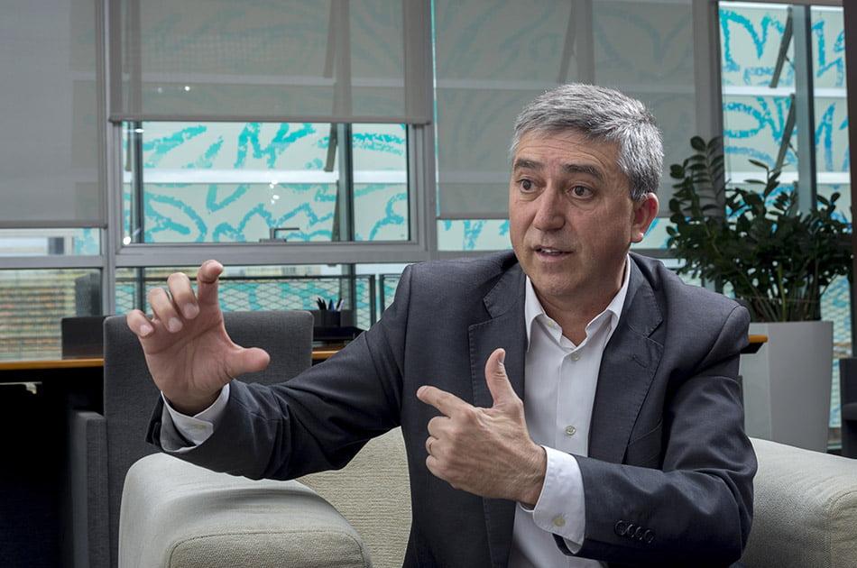 Imagen destacada Economía destina 400.000 euros a las cámaras de Comercio