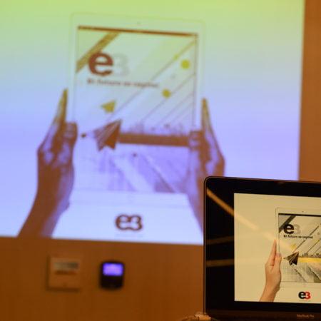 ebook-diseño-economia3