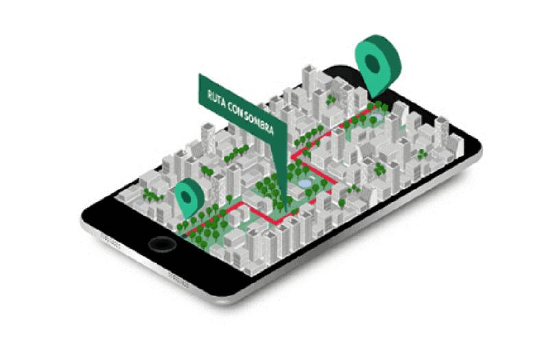 green-urban-data