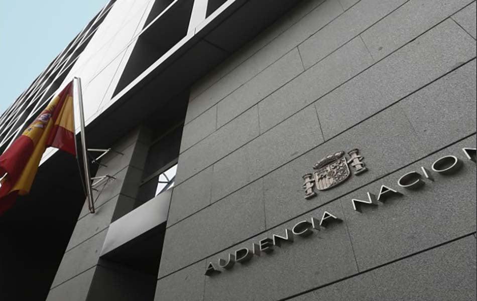 Imagen destacada La Audiencia Nacional investiga a Caixabank, Ibercaja e ING por blanqueo