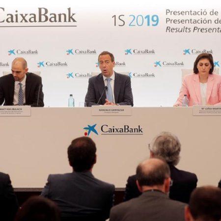 caixabank-presentacion-resultados