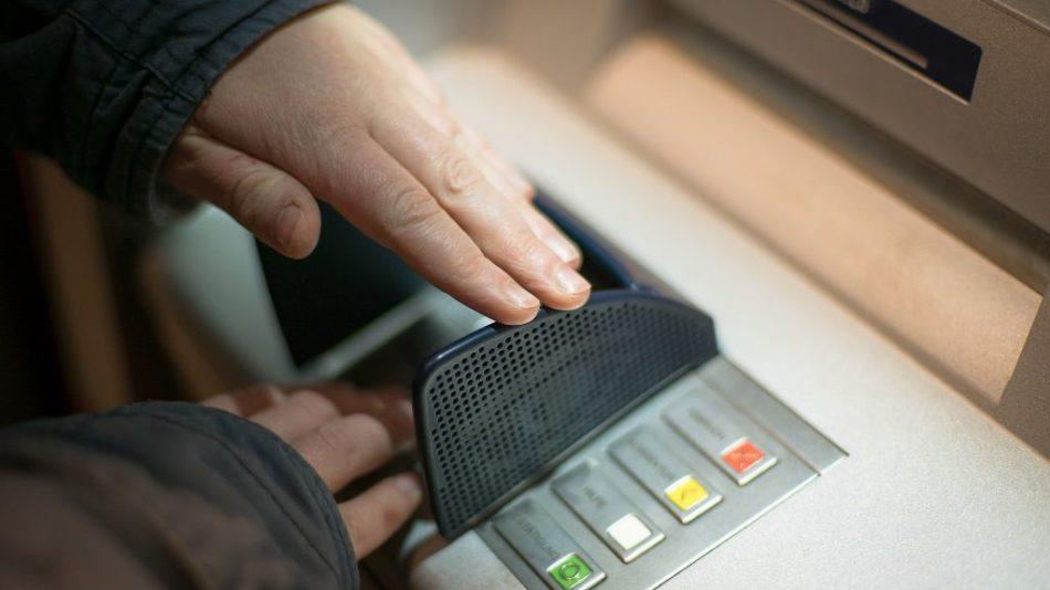 Imagen destacada La banca avanza en el cierre de sucursales tras la experiencia de la pandemia