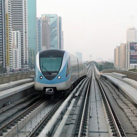 fomento-emiratos-arabes