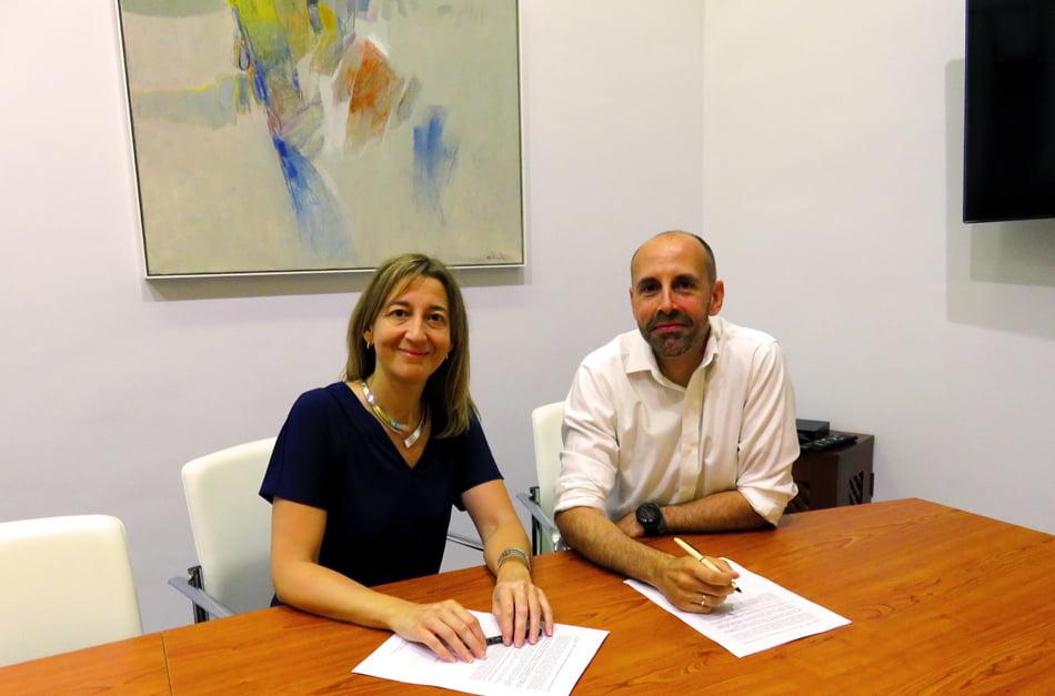 Imagen destacada Big Ban angels y la Asociación Valenciana de Startups financiarán proyectos innovadores