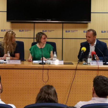 Pisos solidarios Castellón