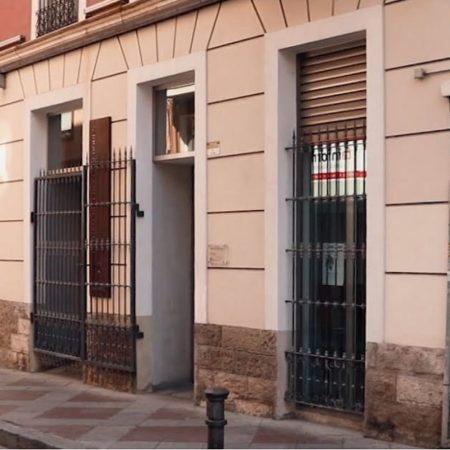 Alicante-orientación-laboral-jóvenes