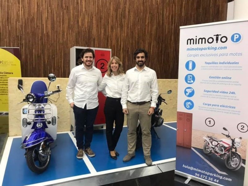 mimoto-parking-alicante