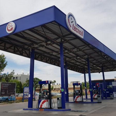 gasolineras-automaticas