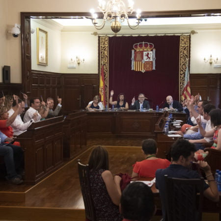 financiacion-autonomica-justa-diputación castellon