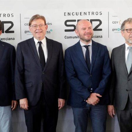 puig-con-presidentes-diputaciones_efe