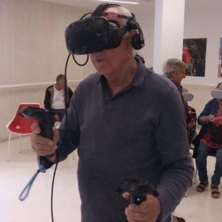 realidad-virtual-virex-geriatricos