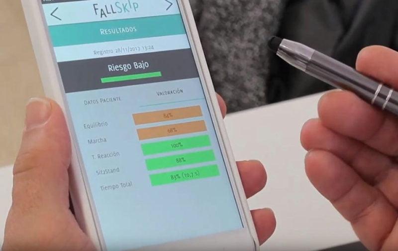aplicacion-fallskip