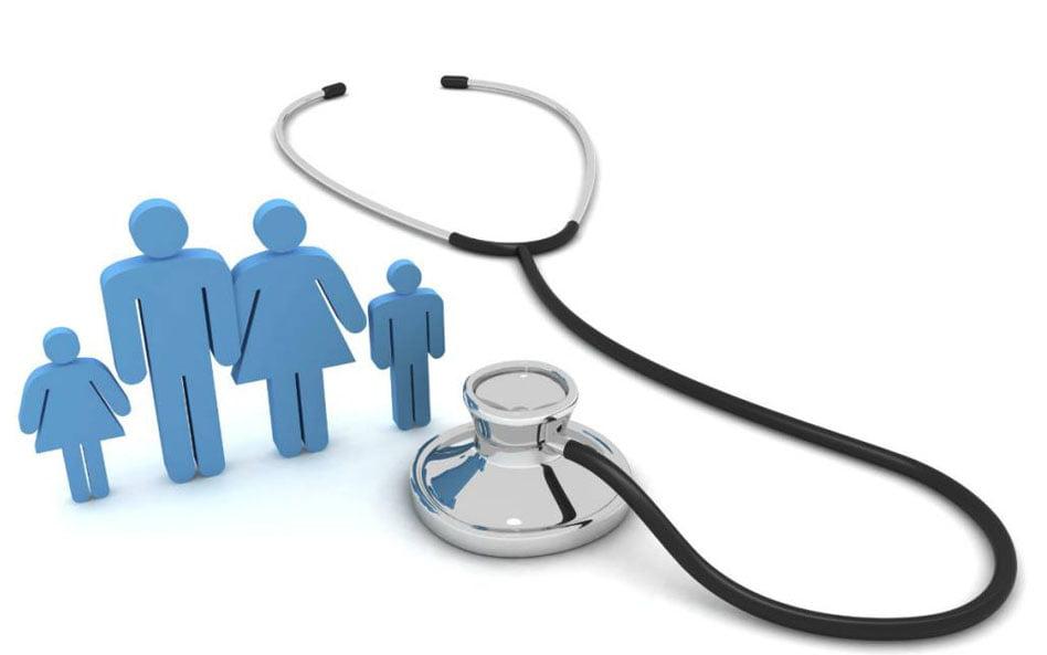 Imagen destacada Las pólizas de salud son las que más crecen en el primer semestre