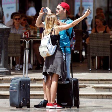 turistas-extranjeros-gasto