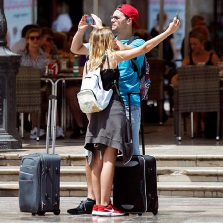 turistas-ocupacion
