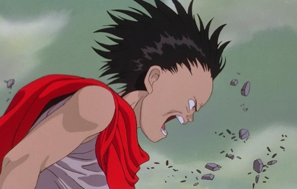 Imagen destacada El clásico del anime Akira se podrá ver esta noche en la Filmoteca d'Estiu