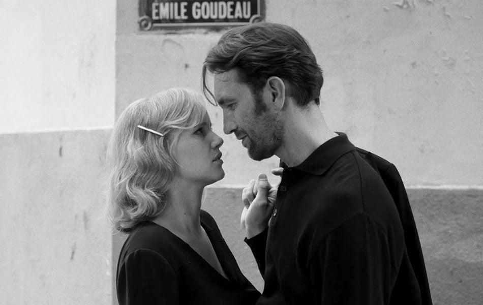 Imagen destacada La Filmoteca d'Estiu proyecta 'Cold War', el drama histórico galardonado con un Goya