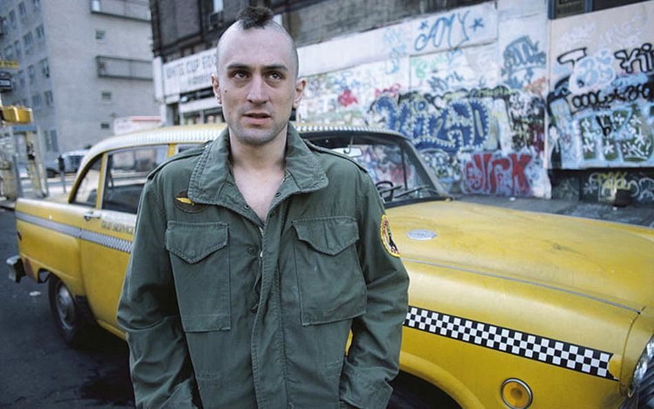 Imagen destacada Filmoteca d'Estiu proyecta Taxi Driver en V.O. con subtítulos en valenciano