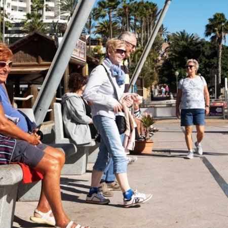 viajes-para-mayores