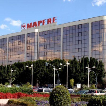 Mapfre-Corte-Inglés-Seguros