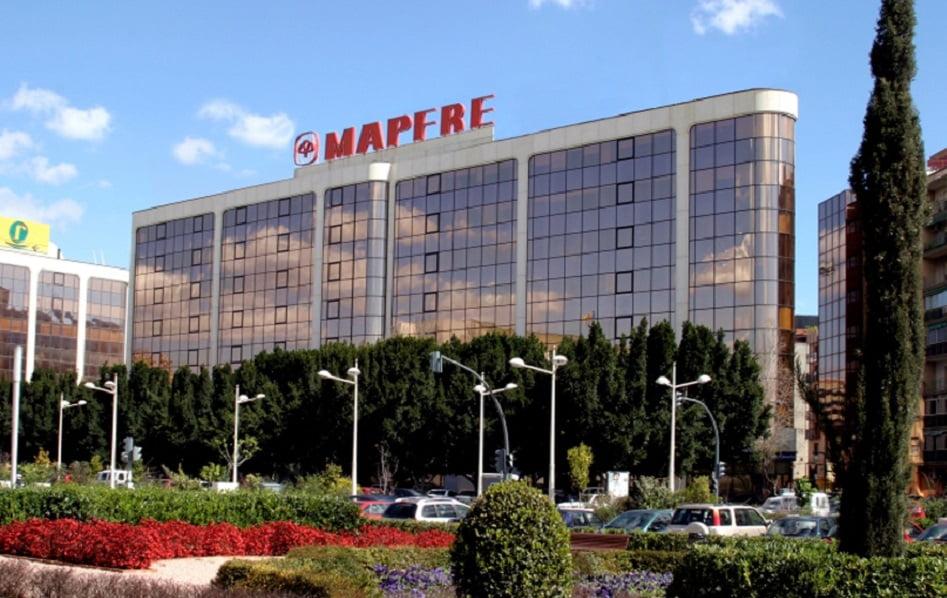Imagen destacada Mapfre crece un 5 % en la Comunitat durante el primer semestre de 2019