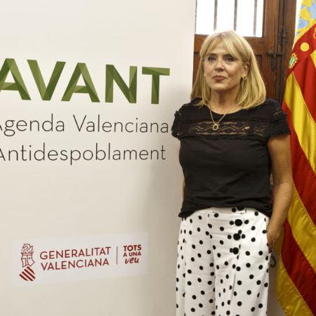 agenda-valenciana-antidespoblament