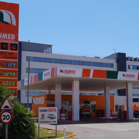 bdmed-nuevas-gasolineras