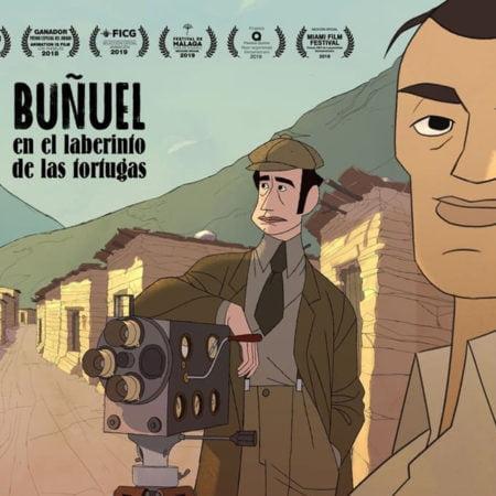 buñuel-oscar