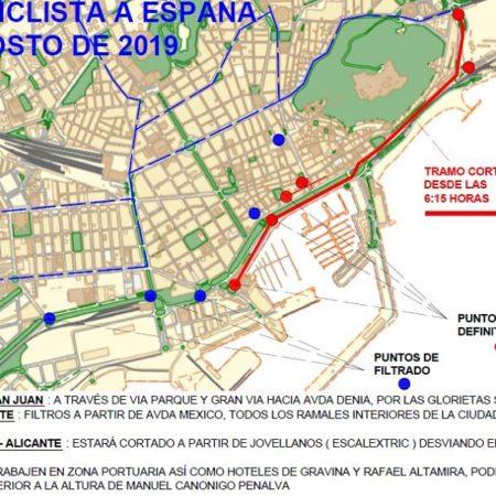 Alicante-La-vuelta
