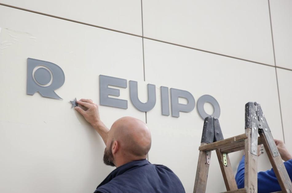 Imagen destacada La Euipo crea una plataforma digital para asesorar a pymes en propiedad intelectual