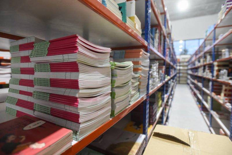 bromera-libros