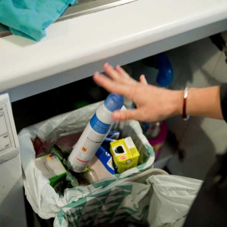 reciclaje-hogar