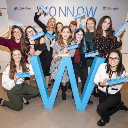 premios-wonnow