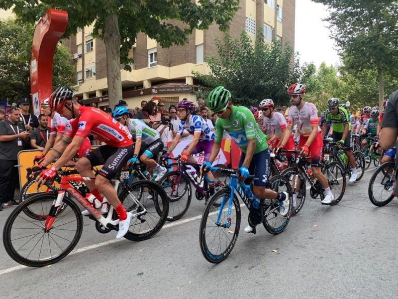 vuelta-ciclista-españa