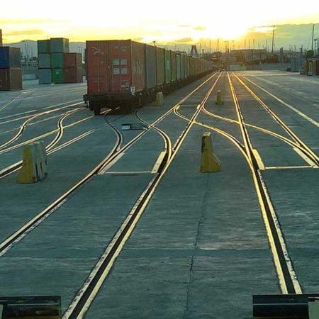 terminal-ferroviaria