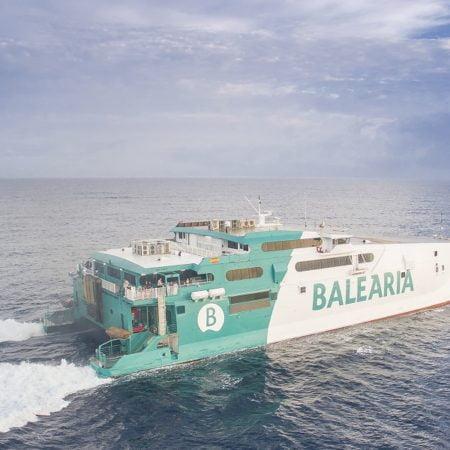 balearia-bahamas