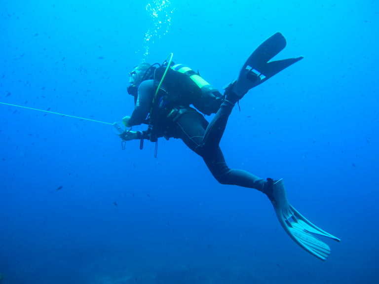 centro-barracuda-buceo