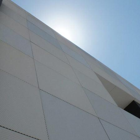 instalaciones-fotovoltaicas