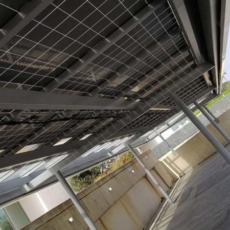 cubierta-solar-pergola-fotovoltaica